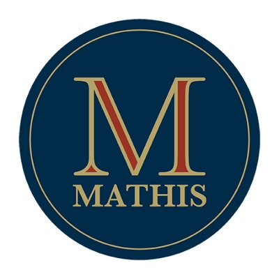 mathis brothers furniture in Orange county California